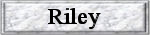 Link to Riley